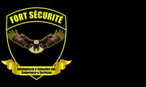 fortsecurite Logo